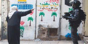 Yeryüzünün En Görkemli Bildirisi: Kudüs