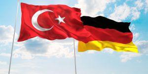 Almanya, Almanya Duy Sesimizi!