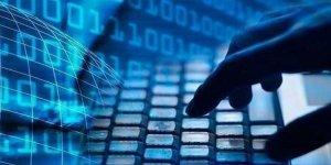 Prof. Dr. Güngör: Dijital Medya Bireyi Çevresinden Koparıyor