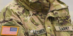 ABD Ordusunda 5 Senede 9 Bin 512 İntihar Girişimi
