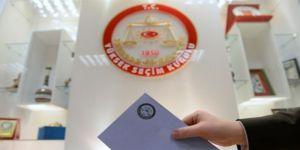 YSK'dan 16 Nisan Referandumu Açıklaması