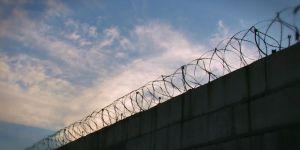Sivas Cezaevinde Artan Sıkıntılar