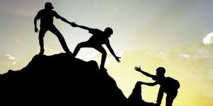 Bir Yöneticinin Yapması ve Yapmaması Gerekenler