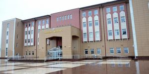 Manisa'daki 'Bylock' Soruşturmasında 36 Tutuklama