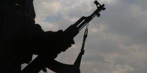 SIPRI: Çin, Dünyanın En Büyük İkinci Silah Üreticisi