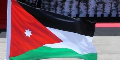 """Ürdün Parlamentosu'ndan """"İsrail Büyükelçisi Gönderilsin"""" Teklifi"""