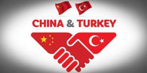 Türkiye'nin Çin ile Yakın İlişkisi Uygur Müslümanlarını Nasıl Etkileyecek?