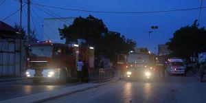 Mogadişu'da Bombalı Saldırı: 2 Ölü, 5 Yaralı