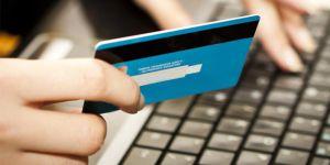 Kredi Kartıyla Online Alışverişte Yeni Dönem 17 Ağustos'ta Başlıyor