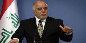Türkiye Artık Petrol Alımında Bağdat Hükümetini Muhatap Alacak