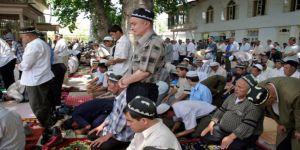 """Özbekistan'da """"KaraListe"""" Mağduru Müslümanların Hakları İade mi Ediliyor?"""