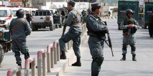 """Afganistan'da NATO Kuvvetlerine """"İçeriden"""" Saldırılar!"""