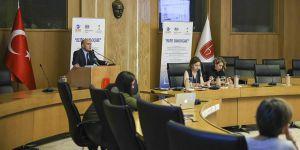 Suriyeli Öğrencilerle İlgili Araştırma Sonuçları Açıklandı