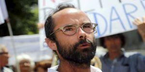 Fransa'da Göçmenlere Yardım Eden Çiftçiye 4 Ay Hapis