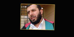 Şehadetinin 5. Yılında Av. Osman Karahan'ı Rahmetle Anıyoruz