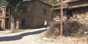 Hani Altınsu'da Darp ve İşkence Yoktu