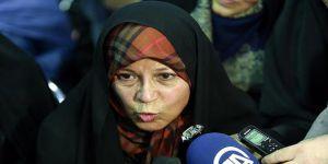 İran'da Haşimi Rafsancani'nin Ailesine Yurt Dışı Yasağı