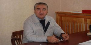Kerimov'un 'Kara Liste'ye Aldığı Yazar Ülkeye Dönüyor