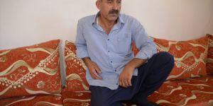 Şemdinli'de İşkenceye Maruz Kalan Köylülerin Avukatı Konuştu