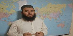 Özbek Muhacir Temsilcilerinden Muhammed Hamid ile Özbekistan'daki Son Durum Üzerine