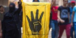 Mısır'da İhvan'dan Barışçıl Mücadeleye Bağlılık Mesajı!