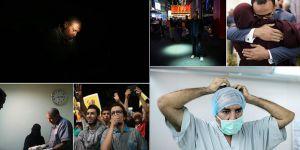 Mısır'da Sisi Darbesiyle Savrulan Hayatlar