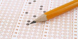 """TEOG'dan Sonra Üniversite Sınavlarında da """"Bir Gece Ansızın"""" Değişikliği"""