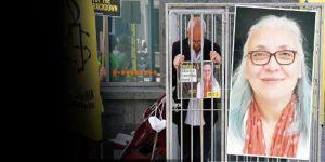 CHP'den 'Büyükada' Raporu