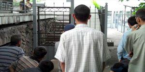 Yeni Özbekistan Yönetimi Hapishanelerde İyileştirmeye Gidiyor