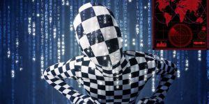 Siber Uzay, Biyolojik Harp ve Teknoloji