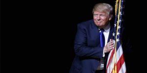 ABD Başkanı İnsanlık İçin Bir Tehdit