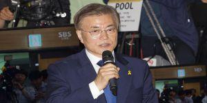 İki Kore Arasında Savaş Olur mu?