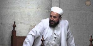 Metin Balkanlıoğlu Hoca'dan Suriye Cihadına Duyarsız Kalanlara Uyarılar