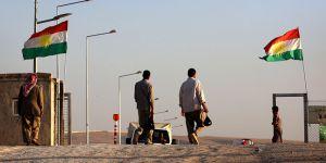 Katar'a Uygulanan Ambargo Şimdi de Irak Kürdistanı'na mı Uygulanacak?