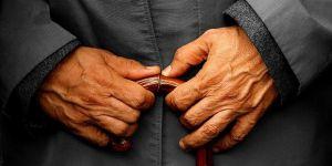 İsveç, 106 Yaşındaki Göçmeni Sınır Dışı Etme Kararı Aldı!