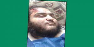 Türkiyeli Bir Müslüman Daha Suriye'de Şehit Düştü