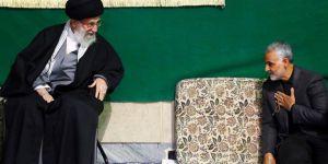 Meğer Mesele 'Direniş Hattı' Değil, İran'ın Ulusal Çıkarlarıymış!