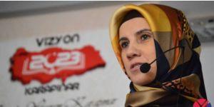 Nehir Aydın Gökduman'dan TRT'ye ve 'Rafadan Tayfa' Çizgi Filmine Suç Duyurusu