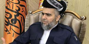Ali Bapir: Referandum İptal Edilmeli, İç Çatışma Patlak Verebilir