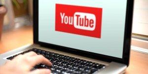 """Youtube'a """"Çocuk Hakları İhlalinden"""" 170 Milyon Dolar Ceza"""