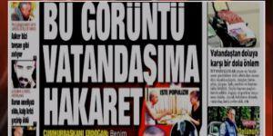 Atatürk ile CHP'yi Vurmanın Çarpık Cazibesi