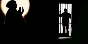 15 Temmuz Suçu Maçkalı Market Çalışanı Özcan Malkoç'a Yüklenebilir mi?