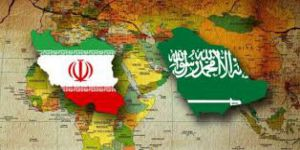 İran - Suudi Arabistan İlişkilerinde Düzelme Sinyali