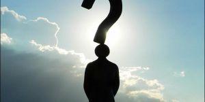 Felsefenin İhmali Gerilemenin Temel Sebebi mi?