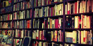 Bilişim Çağında Kitabevlerinin Var Kalma Mücadelesi