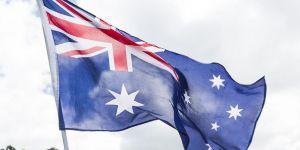 Avustralya'da İslam Karşıtı Irkçılara Para Cezası!