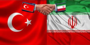 Kaygılar ile Çıkarlar Arasında Türkiye-İran İlişkileri ve Geleceği