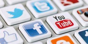 Amerika Göçmenlerin Sosyal Medya Bilgilerini Toplayacak