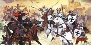 ''Nureddin Zengi'' Romanı Üzerine Bir Değerlendirme