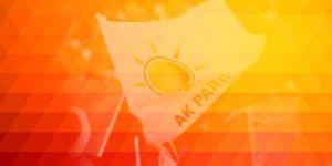 'Beka Siyaseti'nin AK Parti'yi İktidara Getiren Çoğunlukta Karşılığı Var mı?